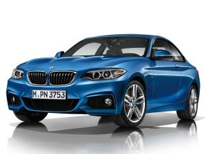 bmw_2-series-220d-coupe-m-sport-package-2014_r3