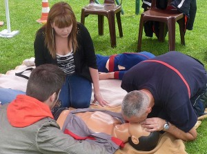 ccommons-Jamain-Mouth-to-mouth_resuscitation_J1 premiers secours